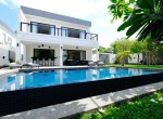 modern_pool_villa_sale_chiang_mai_hs411 (4)