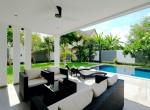 modern_pool_villa_sale_chiang_mai_hs411 (5)