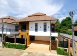 villa_sale_chiang_mai_city_hs410 (1)