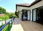 villa_sale_chiang_mai_city_hs410 (17)