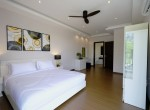 villa_sale_chiang_mai_city_hs410 (18)