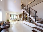villa_sale_chiang_mai_city_hs410 (3)