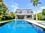 house_pool_sale_chiang_mai_hs416 (1)