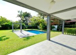 house_pool_sale_chiang_mai_hs416 (12)