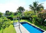 house_pool_sale_chiang_mai_hs416 (18)