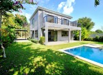 house_pool_sale_chiang_mai_hs416 (2)