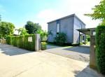 house_pool_sale_chiang_mai_hs416 (20)