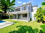 house_pool_sale_chiang_mai_hs416 (3)