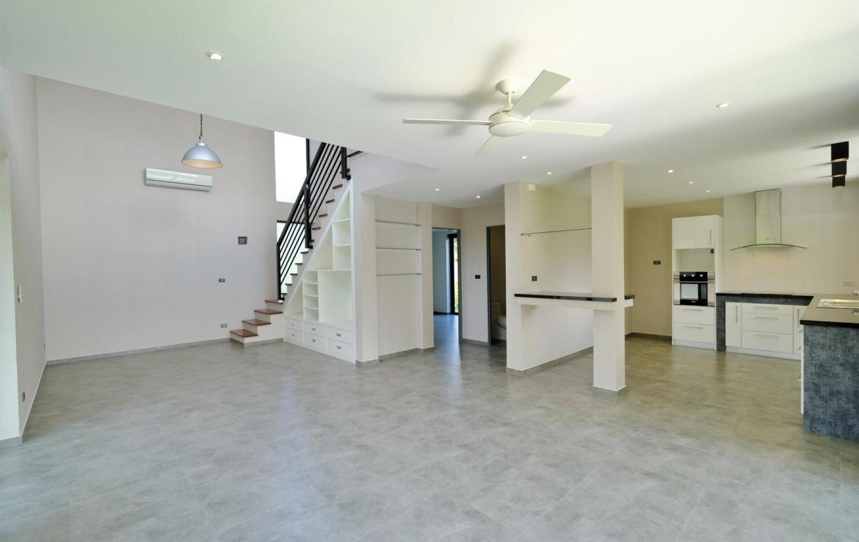 house pool sale chiang mai hang dong nam phrae