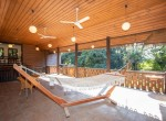 house_sale_chiang_mai_HS414 (10)