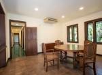 house_sale_chiang_mai_HS414 (17)
