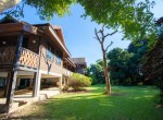 house_sale_chiang_mai_HS414 (30)