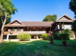 house_sale_chiang_mai_HS414 (6)