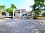 house_sale_chiang_mai_hs415 (1)