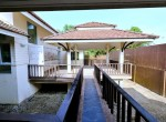 house_sale_chiang_mai_hs415 (13)