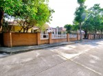 house_sale_chiang_mai_hs415 (20)