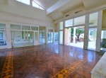 house_sale_chiang_mai_hs415 (3)