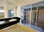 house_sale_chiang_mai_hs415 (8)