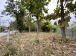 land_sale_chiang_mai_ls92 (2)