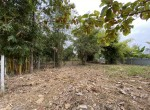 land_sale_chiang_mai_ls92 (4)