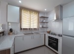 house_sale_chian_mai_san_kamphaeng_hs417 (13)
