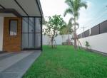 house_sale_chian_mai_san_kamphaeng_hs417 (29)
