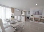 house_sale_chian_mai_san_kamphaeng_hs417 (8)