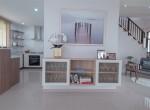 house_sale_chian_mai_san_kamphaeng_hs417 (9)