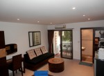 condo_rent_chiang_mai_cr275 (1)