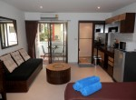 condo_rent_chiang_mai_cr275 (4)