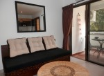 condo_rent_chiang_mai_cr275 (5)