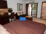 condo_rent_chiang_mai_cr275 (6)