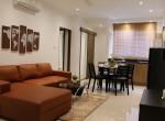 condo_rent_chiang_mai_cr276 (1)