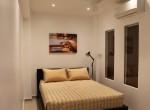 condo_rent_chiang_mai_cr276 (6)
